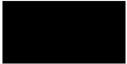 PureDraught Logo